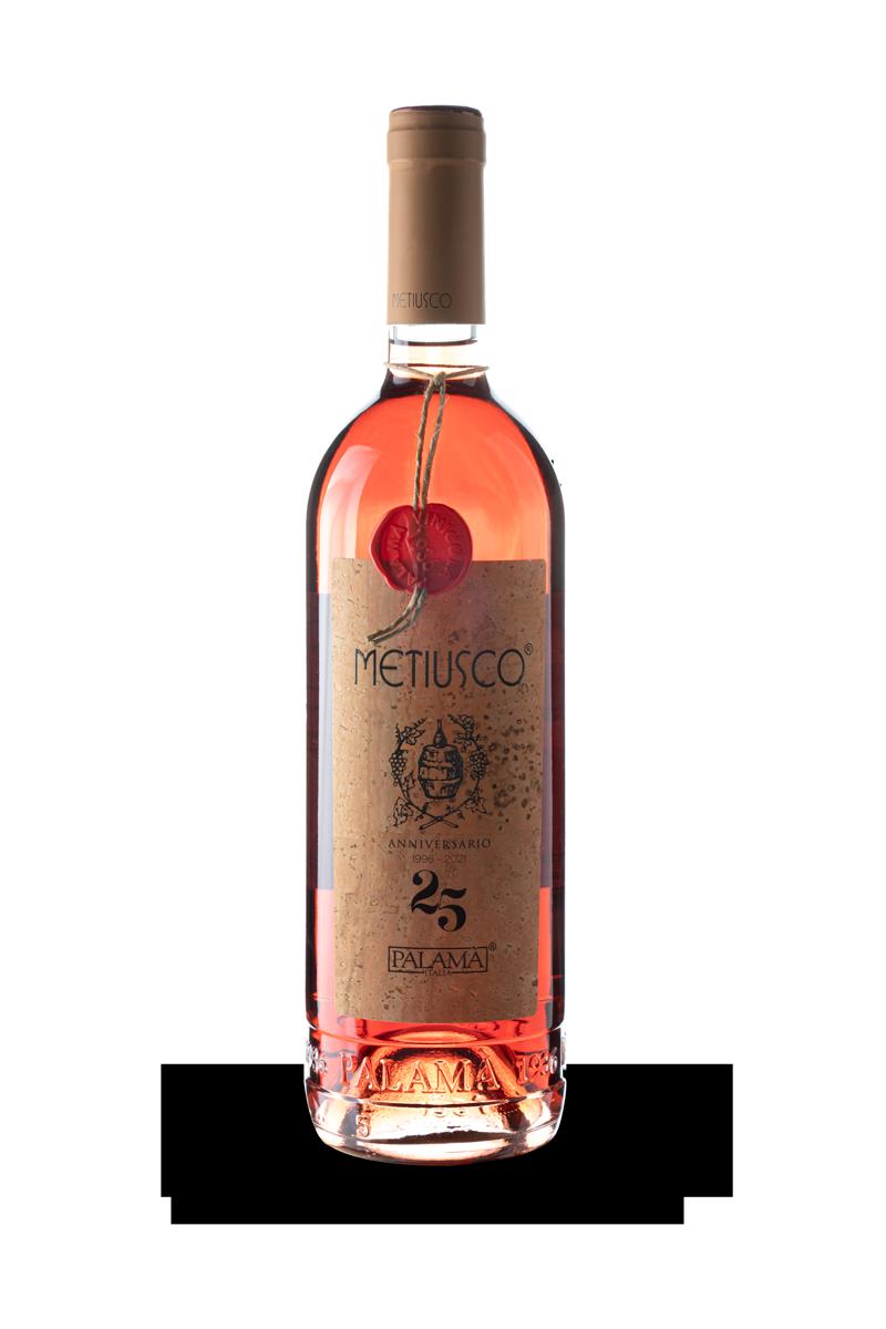 Metiusco-rosato-25