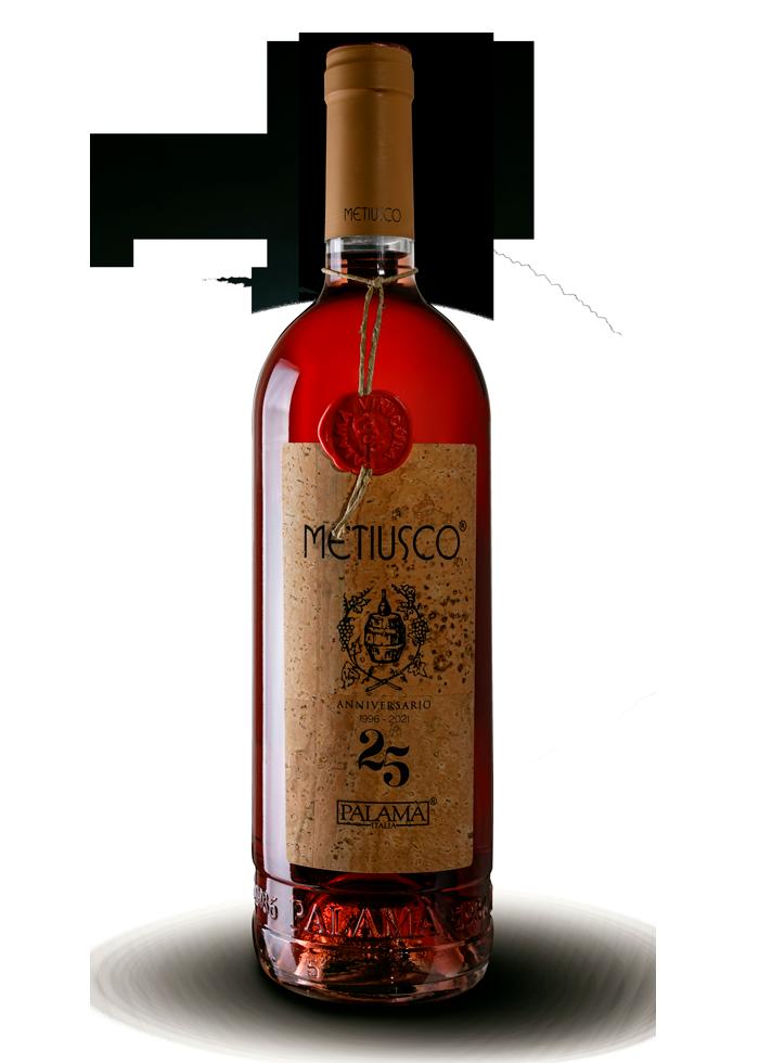metiusco-rosato-25_2