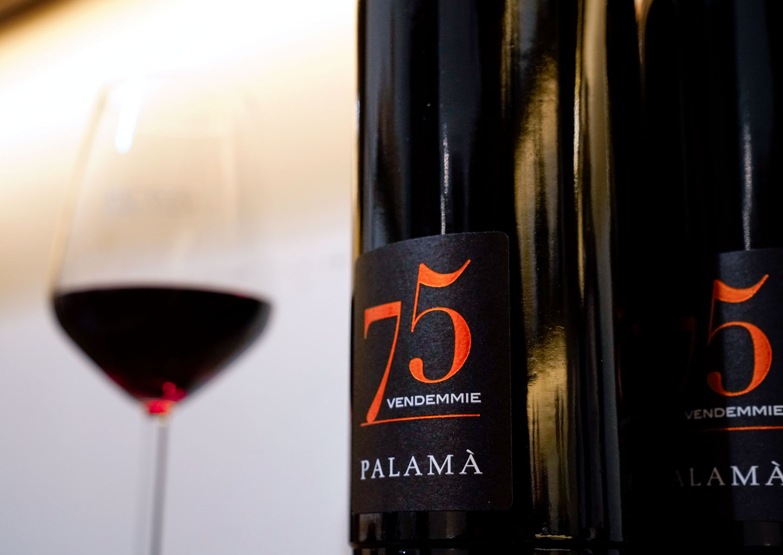 75-anniversario-palama-1