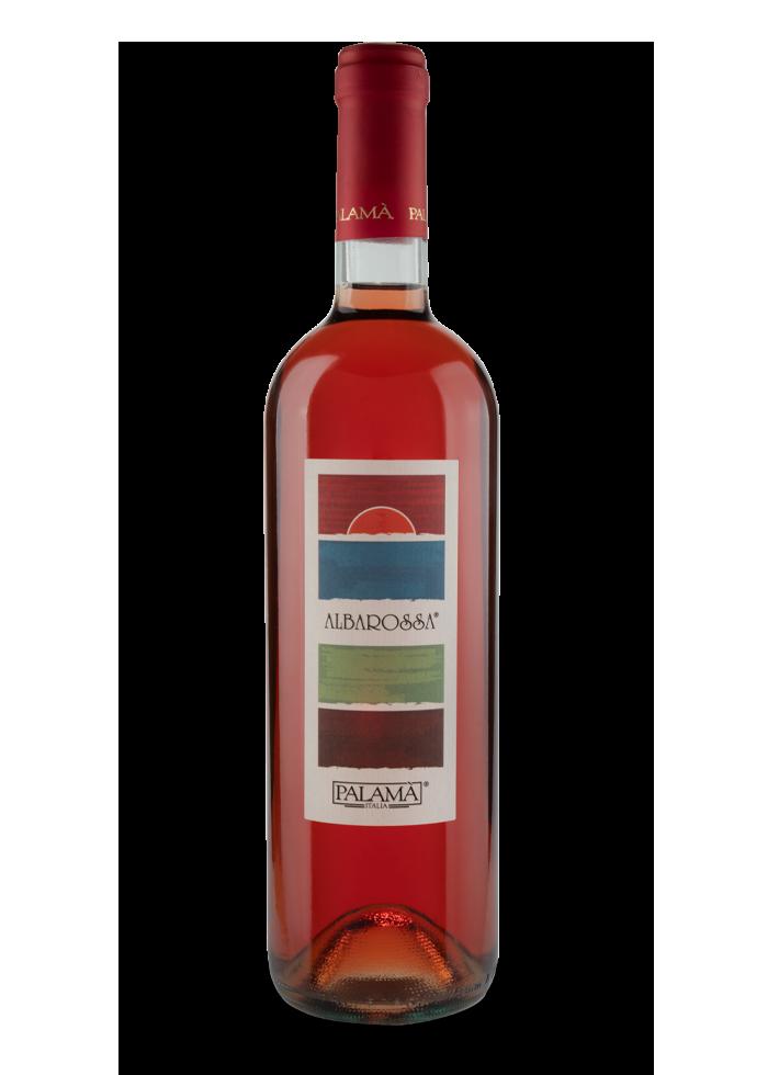 albarossa-rosato_2