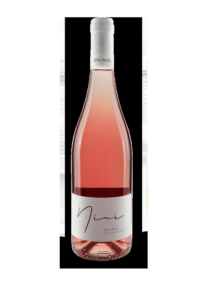 nini-rosato-2