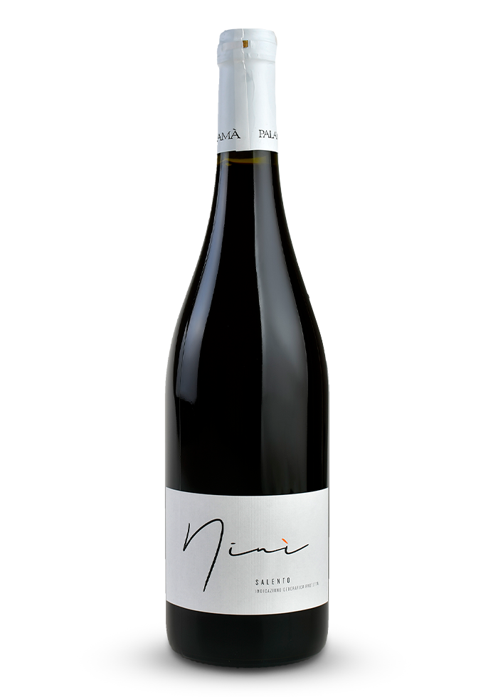 nini-rosso-2