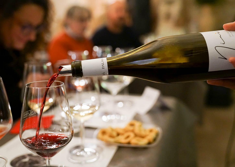 nini-rosso-vinicola-palama_2_1450