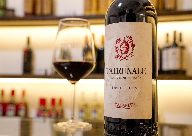 patrunale-vinicola-palama_1