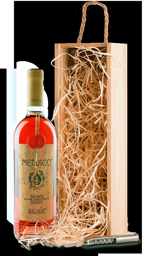riconoscimenti-vinicola-palamà